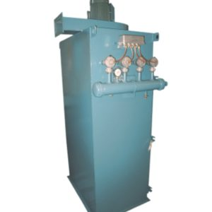 Jet-Vent Rectangular JV-469 Series